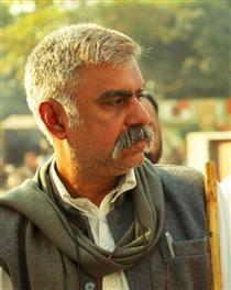 Manav Kaushik profile picture