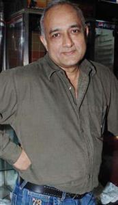 Mani Shankar profile picture