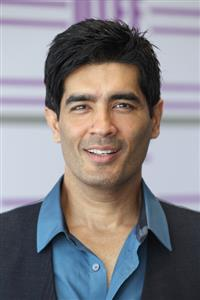 Manish Malhotra profile picture