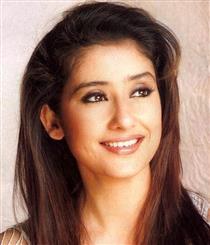 Manisha Koirala profile picture
