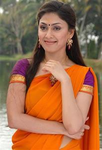 Manjari Fadnis profile picture