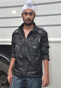 Manjot Singh profile picture