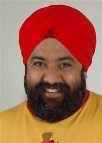 Manmeet Singh profile picture