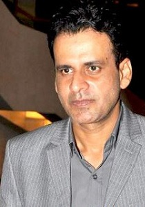 Manoj Bajpai profile picture