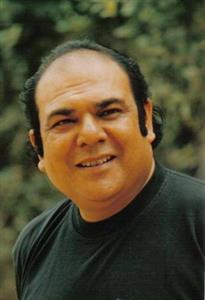 Manoj Bakshi profile picture