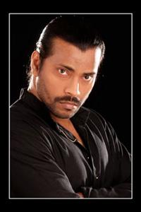 Manoj Mishra profile picture