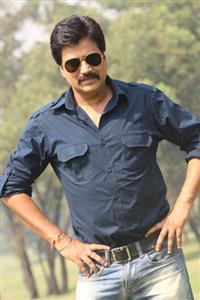 Manu Rishi Chadha profile picture