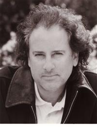 Mark L Lester profile picture