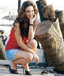 Maryam Zakaria profile picture