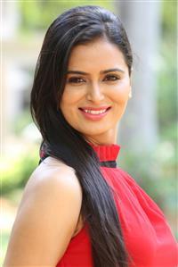 Meenakshi Dixit profile picture