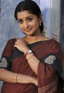 Meera Jasmine profile picture