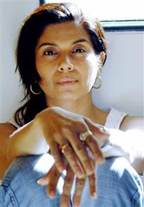 Meeta Vasisht profile picture
