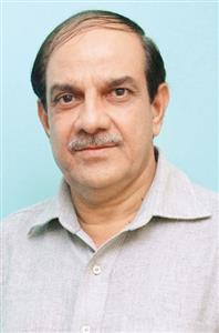 Mehul Kumar profile picture