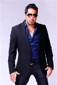 Mika Singh profile picture