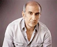 Milan Luthria profile picture