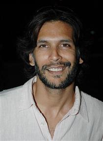 Milind Soman profile picture