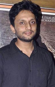 Mohammed Zeeshan Ayyub profile picture