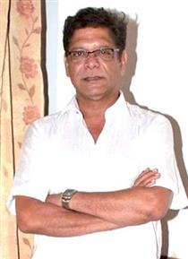 Mohan Joshi profile picture