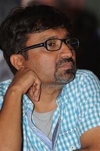 Mohan Krishna Indraganti profile picture
