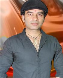 Mohit Chouhan profile picture