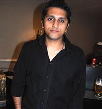 Mohit Suri profile picture