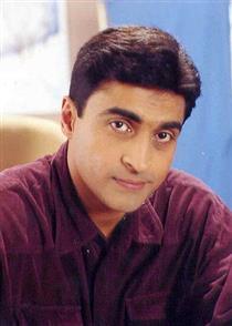 Mohnish Bahl profile picture