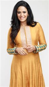 Mona Singh profile picture