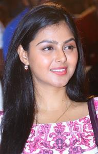 Monal Gajjar profile picture