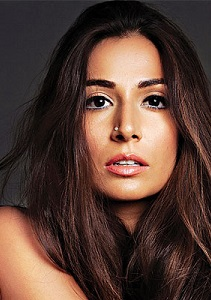 Monica Dogra profile picture