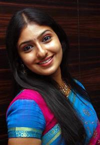 Monica Maruthiraj profile picture
