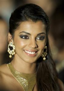 Mugdha Godse profile picture