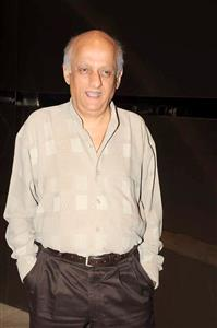Mukesh Bhatt 1 profile picture