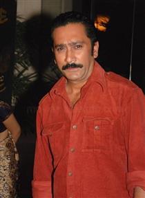 Mukesh Tiwari profile picture