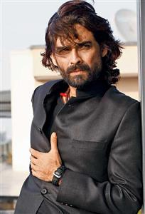 Mukul Dev profile picture