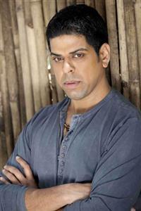 Murali Sharma profile picture