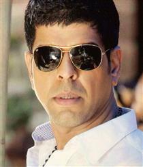 Murli Sharma profile picture