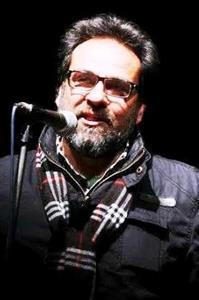 Mushtaq Kak profile picture