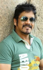 Nagarjuna profile picture