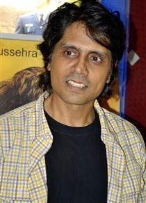 Nagesh Kukunoor profile picture