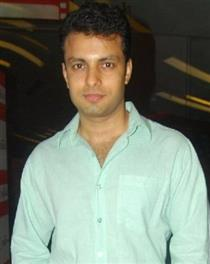 Nakul Vaid profile picture