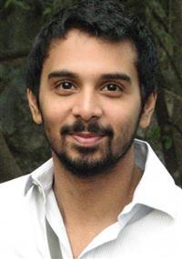 Namit Das profile picture