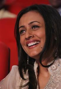 Namrata Shirodkar profile picture