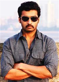 Nandha Durairaj profile picture