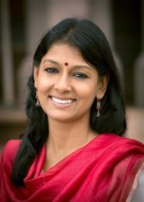 Nandita profile picture