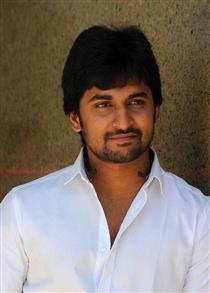 Nani Ghanta profile picture