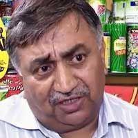 Naresh Gosain profile picture