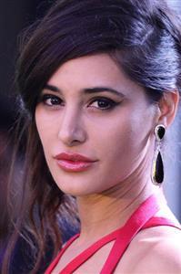 Nargis Fakhri profile picture