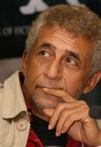Naseeruddin Shah profile picture