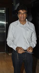 Nassar Abdulla profile picture
