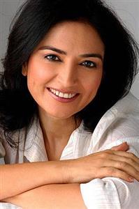 Natasha Rastogi profile picture